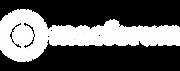 logo-macforum.png