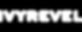 logo-ivyrevel.png