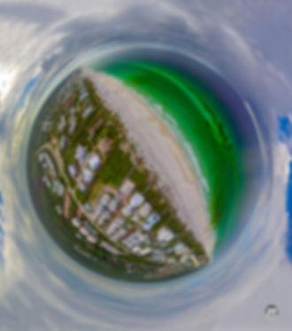 Sphere3-2.jpg