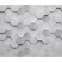Hexagono 2.jpg