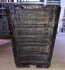 Vaso 1.jpg