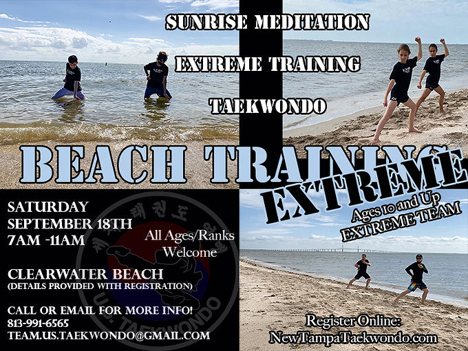 beachextreme21.JPG