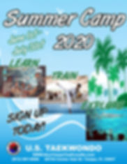 Summer Camp 2020 poster.jpg