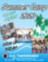 Summer Camp 2020 poster NEW.jpg