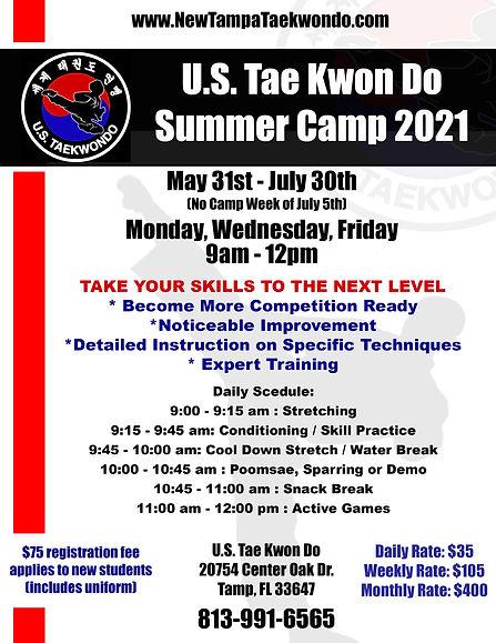 Summer Camp 21Update.jpg