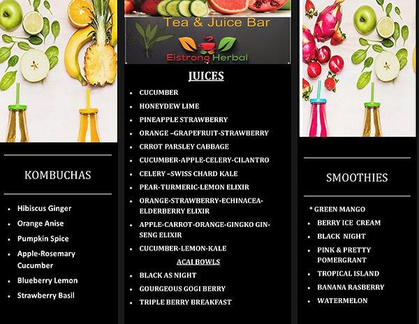 juice bar 1.jpg