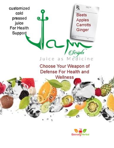 Jam Juice 1.png