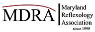 MDRA Logo 2.png