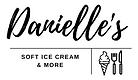 Danielle's small white logo.png