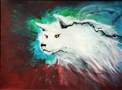 direwolf_by_deimos_reign-d8ol28g_edited