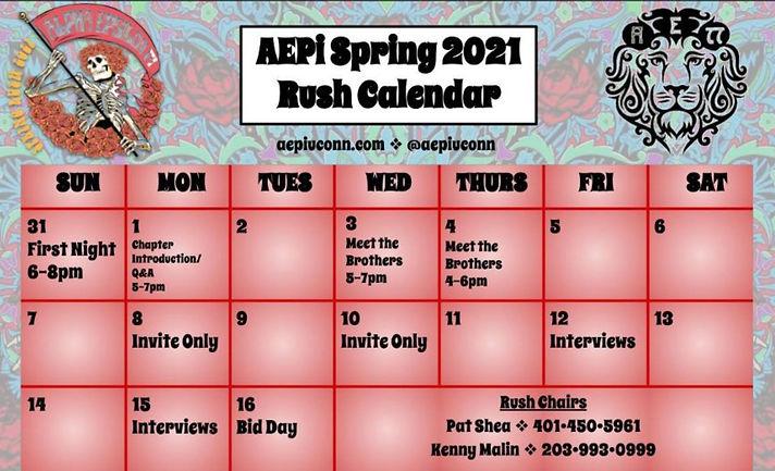 spring calendar.JPG