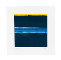 IR Study in Light 2 (c) Ian Ritchie 2014