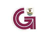 Galway City Co logo.jpg