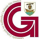 GIAf n Galway CC logos.jpg