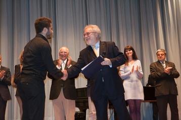 Cantù, 05.07.2014