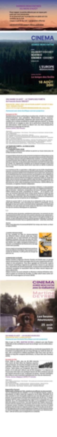 lettre-infos-rencontres--site-internet-a