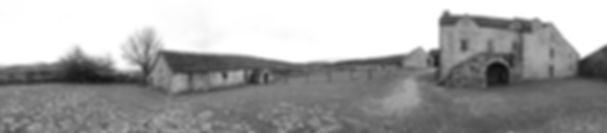 IMG_0565-copie-2.jpg