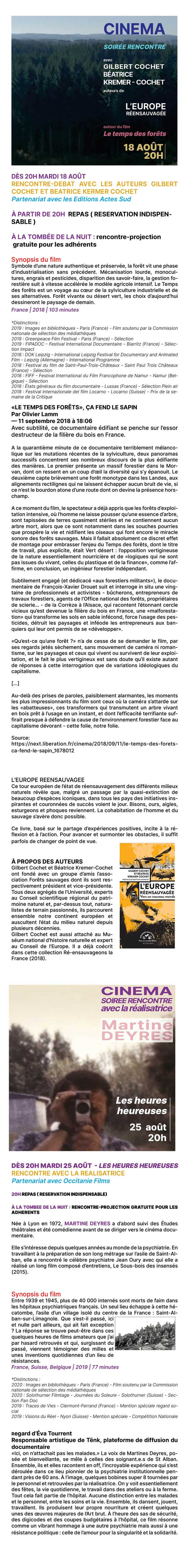 image-rencontres-aout.jpg