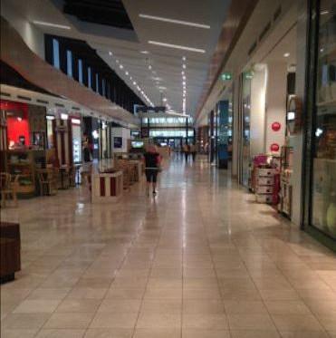 Shopping-centre-2-371x467.jpg