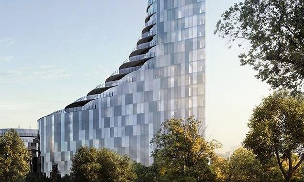 Building-626x467.jpg