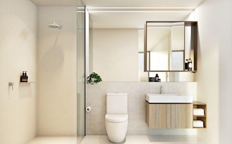 Bathroom-1-1-755x467.jpg