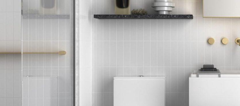 Bathroom-6-835x467.jpg