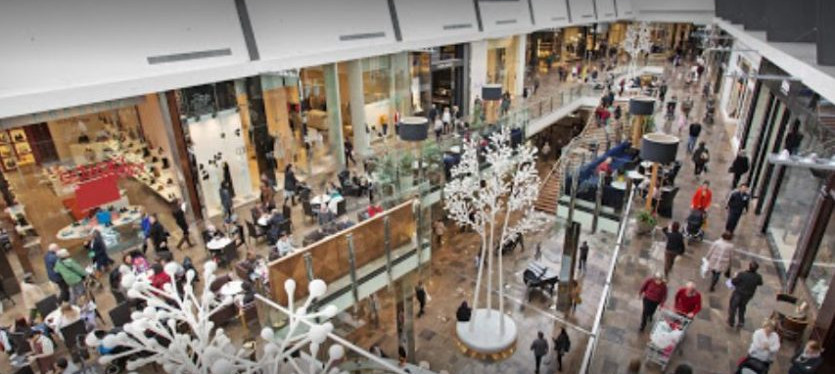 Shopping-centre-3-835x467.jpg