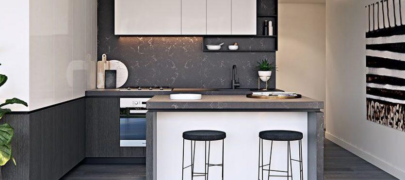 Kitchen-3-835x467.jpg