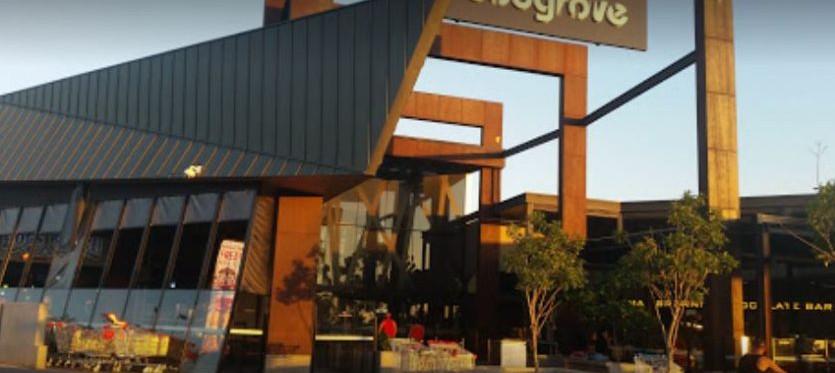 Shopping-centre-1-835x467.jpg