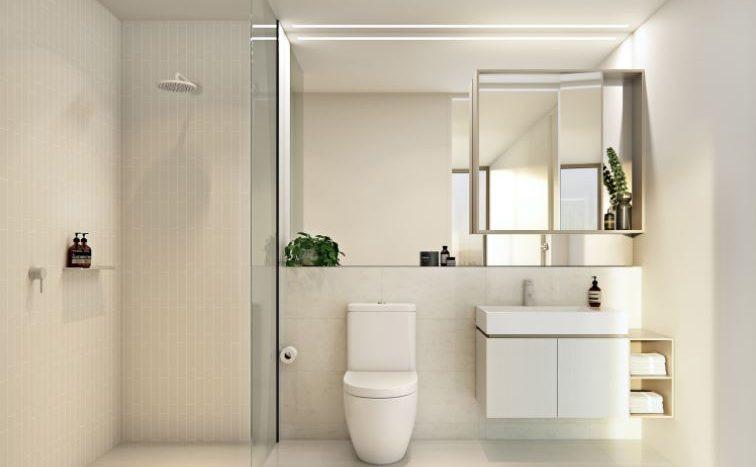 Bathroom-2-756x467.jpg