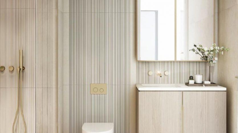 Bathroom-5-835x467.jpg