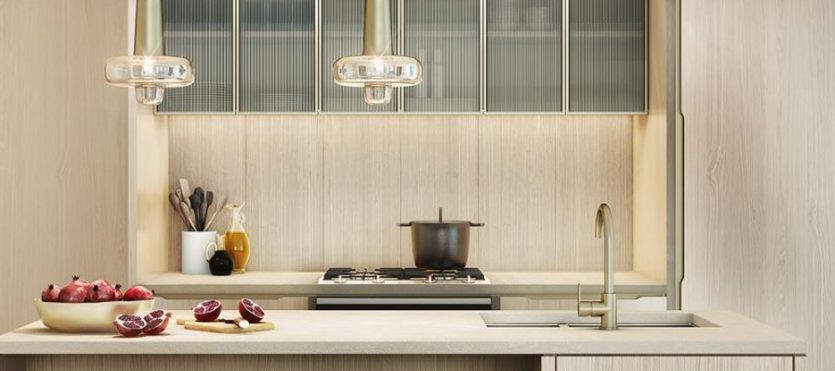Kitchen-5-835x467.jpg