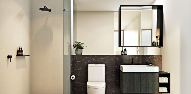Bathroom-3-756x467.jpg