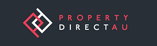 Property Direct Au header.pdf.png