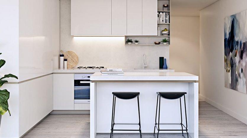 Kitchen-2-835x467.jpg