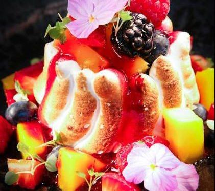 Dessert-421x467.jpg