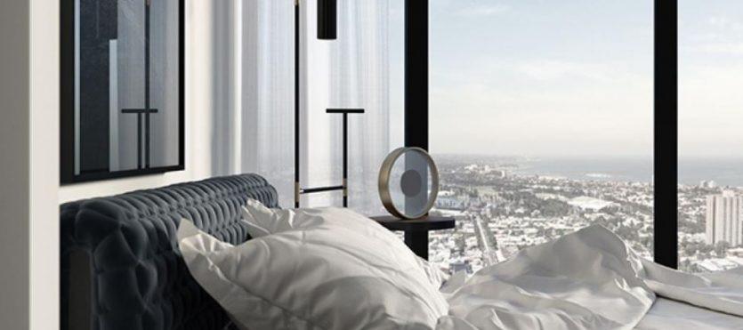 Bedroom-7-835x467.jpg