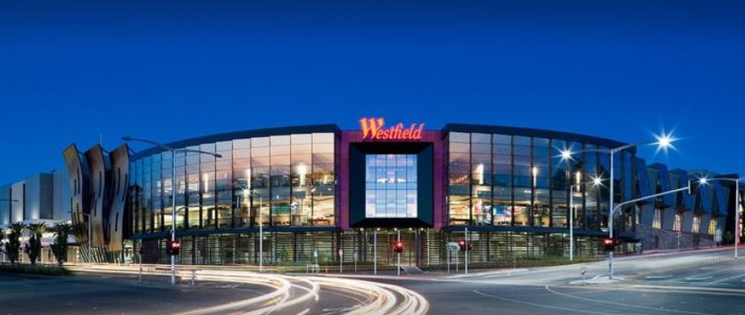 Shopping-centre-835x467.jpg