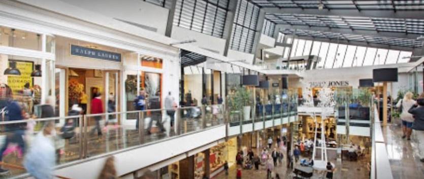 Shopping-centre-inside-1-835x467.jpg