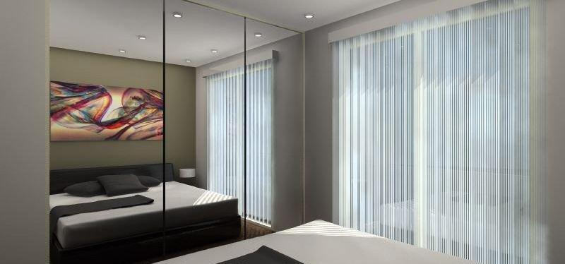bedroom2-800x467.jpg
