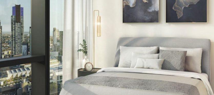 Bedroom-6-835x467.jpg