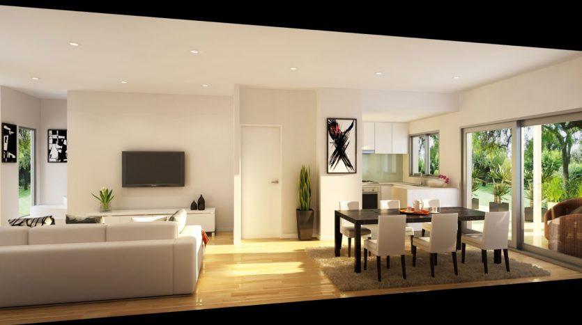 Interior-Small-835x467.jpg