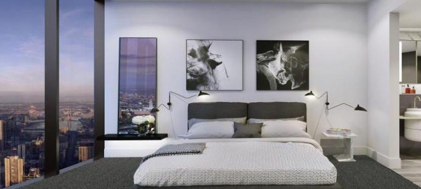 Bedroom-1-835x467.jpg