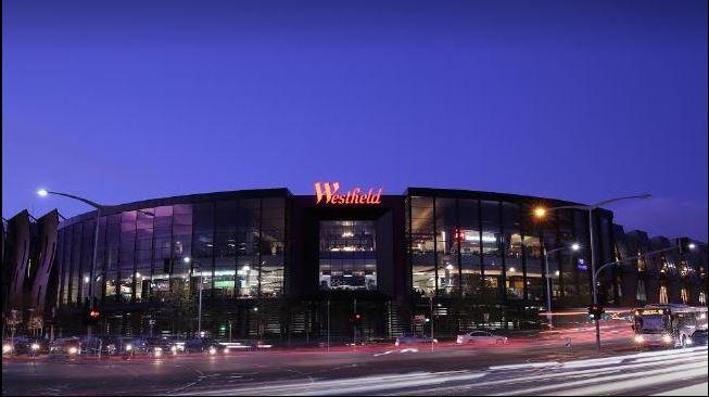 Shopping-centre-2.jpg