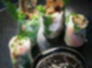 Food-1-463x328.jpg