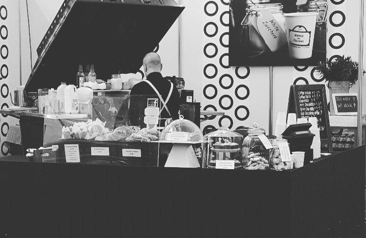 Melbourne-Show-2016-photo-719x467.jpg