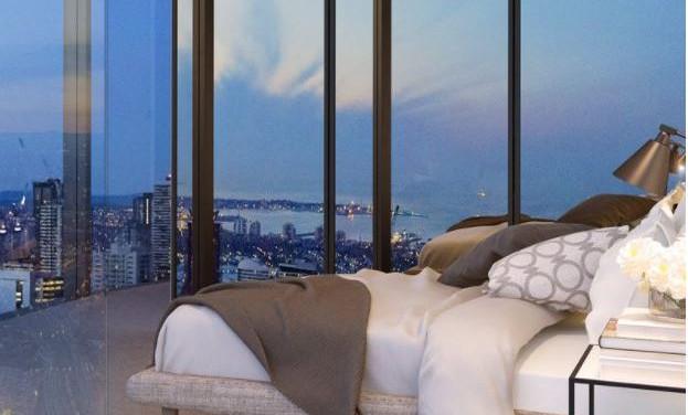 Bedroom-623x467.jpg