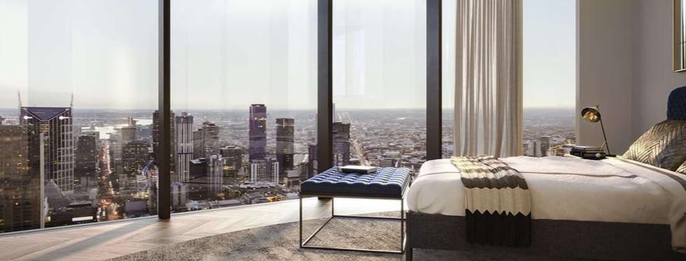 Bedroom-4-1110x477.jpg