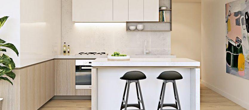 Kitchen-1-1-835x467.jpg