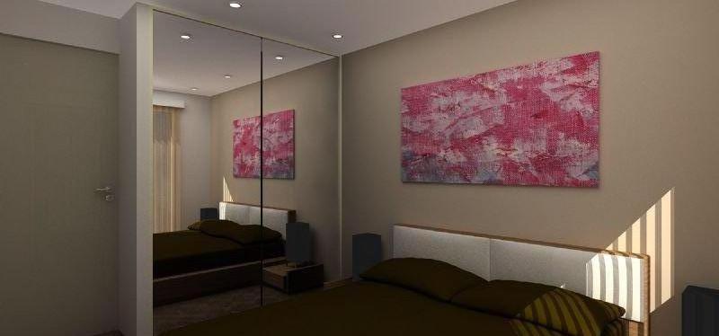 bedroom-800x467.jpg